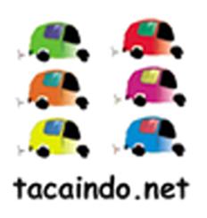 Tacaindo.net
