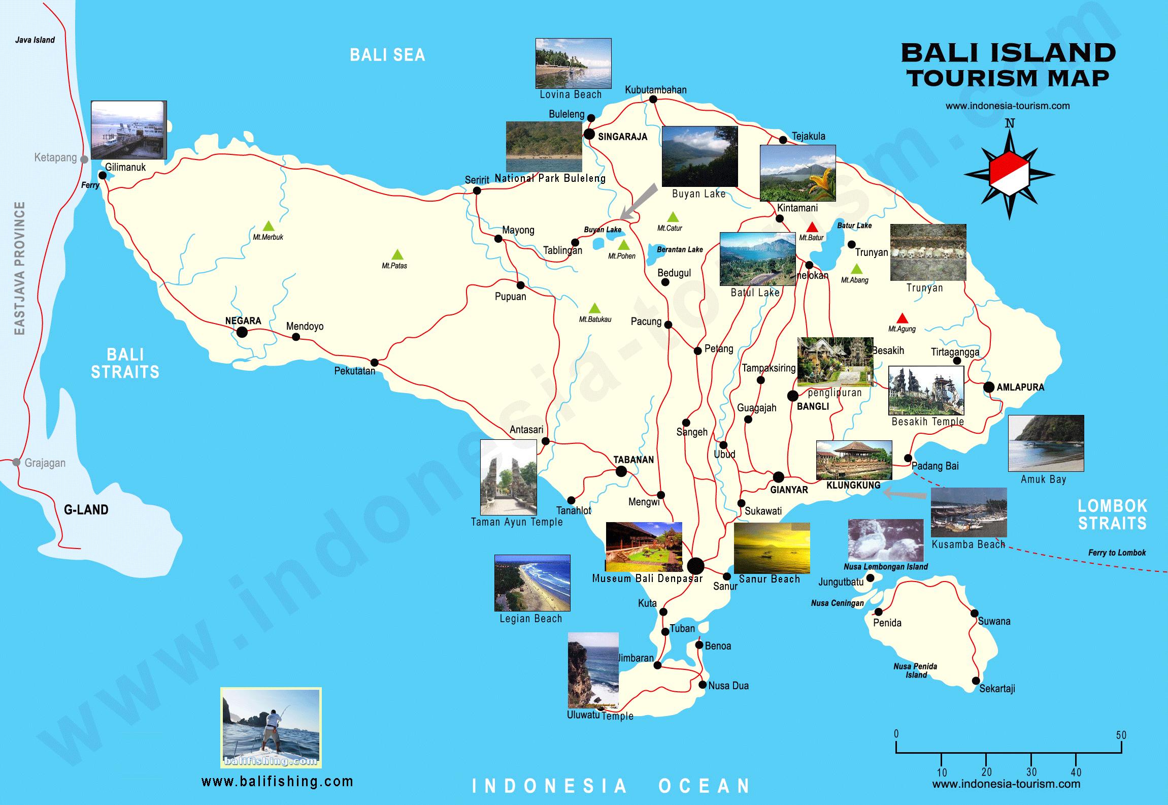 Image Result For Travelng