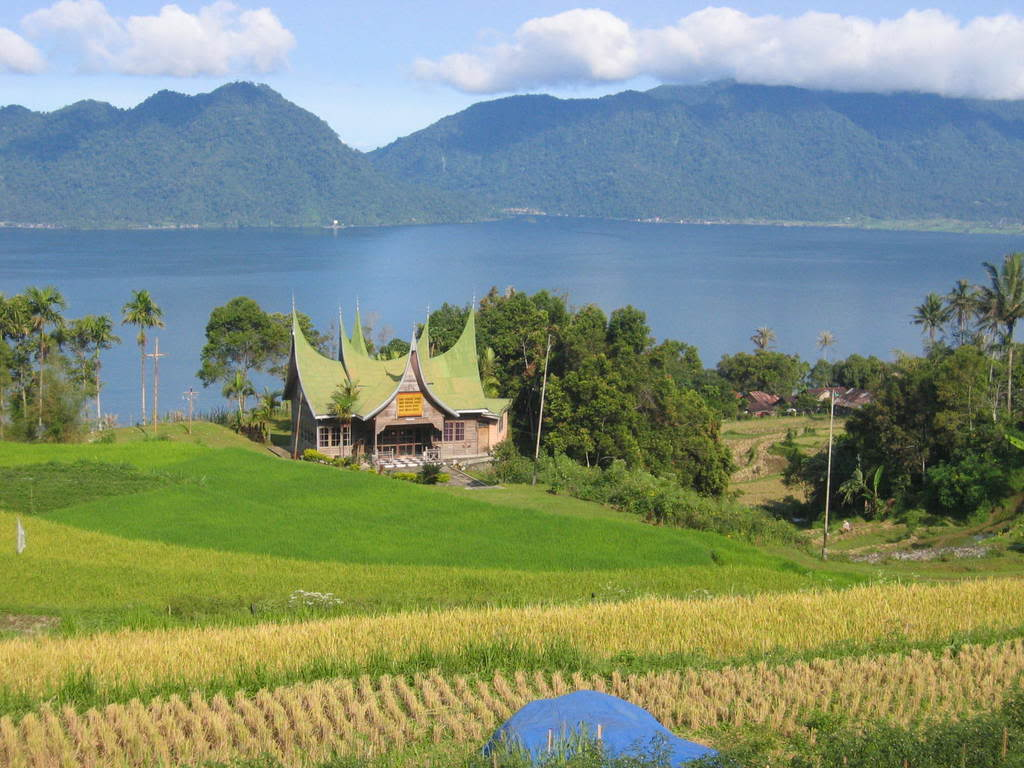 hotel-sumatra