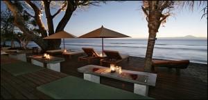 hotels-lombok