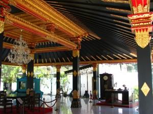 kraton-palace
