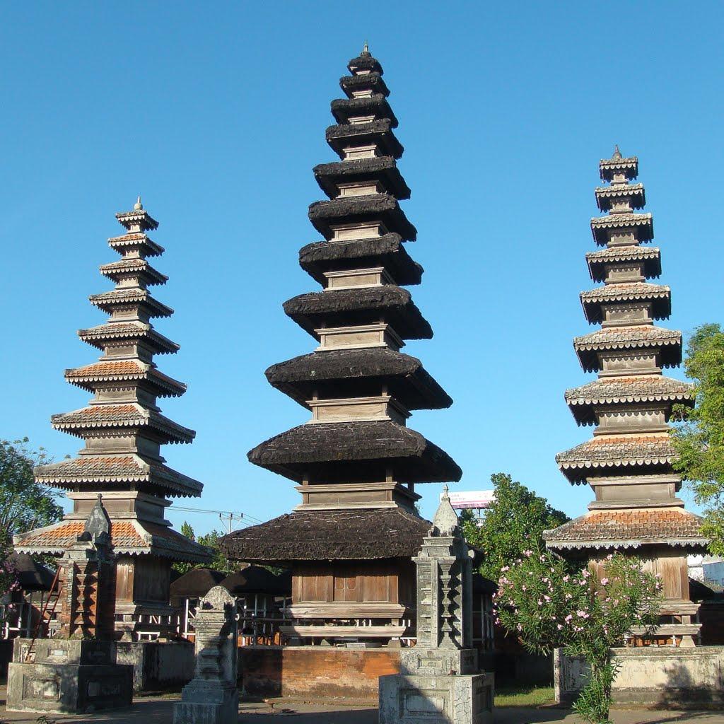 temple-lingsar-lombok