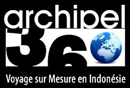 logo archipel360