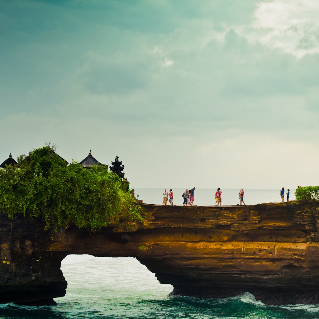 bail indonesia travel 01