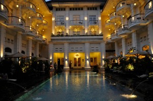 hotel-java