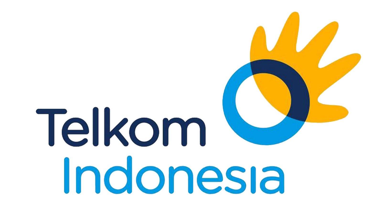 Telkom_Indonesia