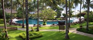 hotel-bali-piscine